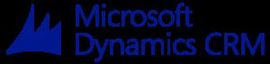 dynamics-crm